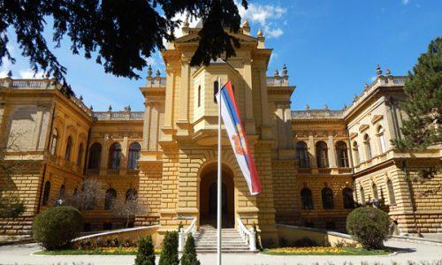 sk-patrijarsijski-dvor-v